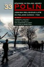 Leah Horowitz's Tkhine Imohos A Proto-Feminist Demand to Increase Jewish Women's Religious Capital