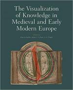 A Prolegomenon to Byzantine Diagrams