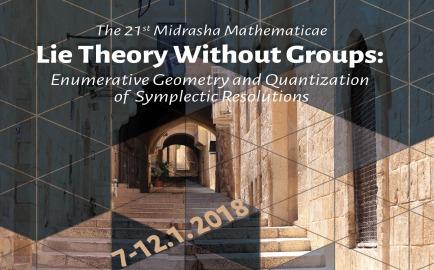 21_midrasha