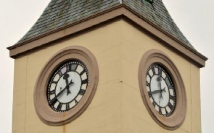 big_clock