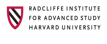 Radcliffe Institute for Advanced Study