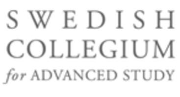 Swedish Collegium for Advanced Study