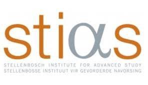 Stellenbosche Institute for Advanced Study