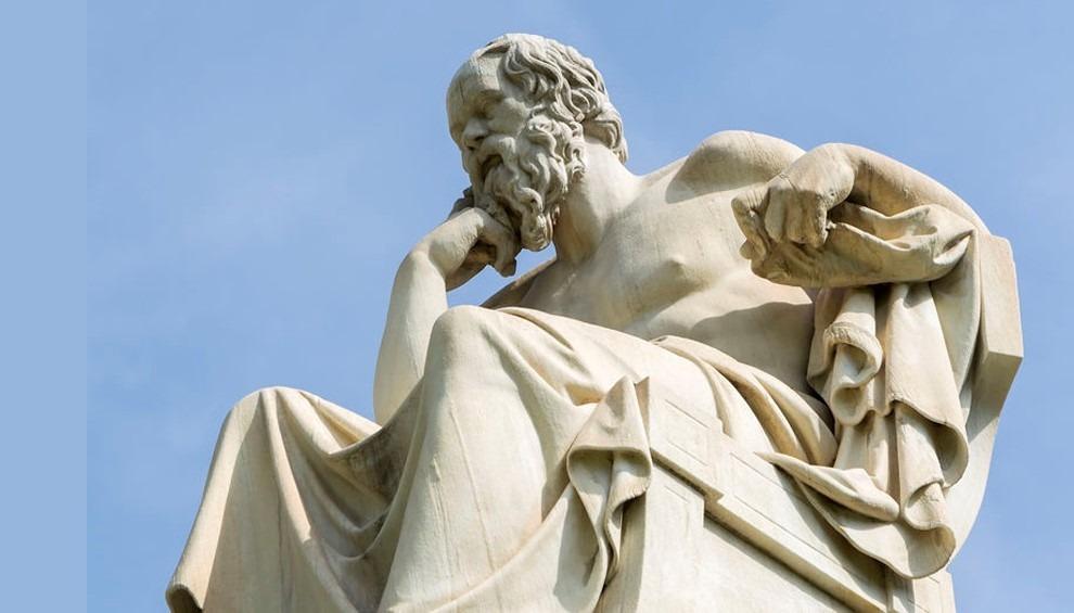 Socrates2