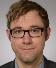 Benedikt Eckhardt