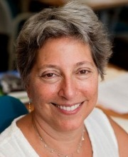 Andrea Berlin