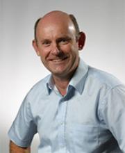 Andrew Cameron