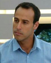 Azri Amram