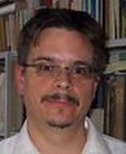 Bernard Arps