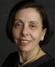 Carmela Vircillo-Franklin