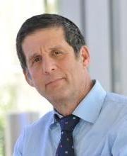 Daniel R. Schwartz