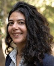 Dr. Ruth Schor