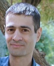 Ehud Nakar