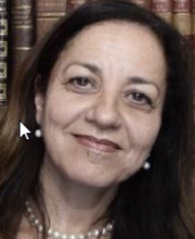 Evelyne Oliel-Grausz