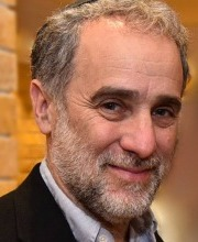 Gabriel Danzig