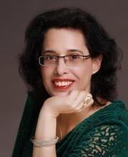 Tamar Herzig