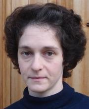 Olga Chernyakhovskaya