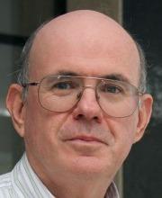 Eliezer  Rabinovici (2005-2012)