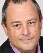 Ron Lifshitz