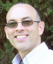 Roy Kishony