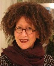 Ruth Kanner