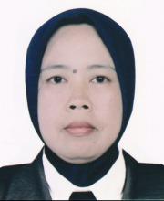 Siti Muslifah
