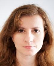 Svetlana Natkovich