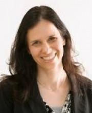Talia Fisher