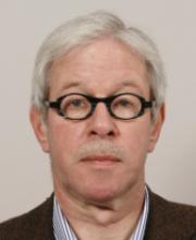 Willem van der Molen