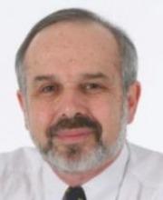William Adler