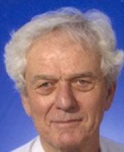Menahem Yaari (1986-1989) (1990-1992)