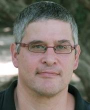 Yuval Feldman