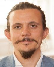 Lorenzo Zucca